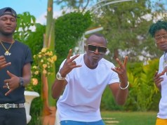 "Dope Boys ft. Macky2 - ""Fwebaletako Dance"" Video Download"