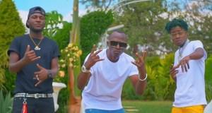 "Dope Boys ft. Macky2 - ""Fwebaletako Dance"" Video Download"