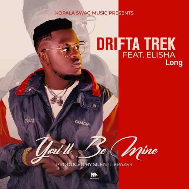 DOWNLOAD Drifta Trek x Elisha Long -