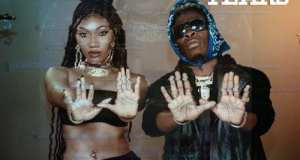 """DOWNLOAD MP3 Wendy Shay - """"H. I. T"""" ft. Shatta Wale"""