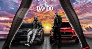 """DOWNLOAD Olakira ft. Davido – """"Maserati Remix"""" Video"""