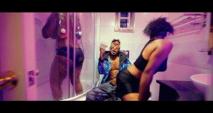 "DOWNLOAD Ray Dee ft. Kas B – ""Ifibyongomena"" Video"