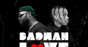 "DOWNLOAD Skales ft. Tekno – ""Badman Love (Remix)"" Mp3"