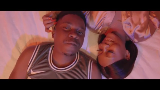 """DOWNLOAD Thee Ajay ft. Micheal Brown – """"Perfect Match"""" Video"""