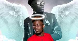 """DOWNLOAD Tommy D ft. Ice – """"Talila Nafuti (Tribute To Daev)"""" Mp3"""