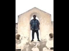 """DOWNLOAD Fuse ODG – """"Libation"""" Video"""