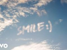 "DOWNLOAD Wizkid ft. H.E.R.- ""Smile"" Video"