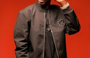 B.T Music Africa Signed Artiste Chuzhe Int Contract Gets Terminated