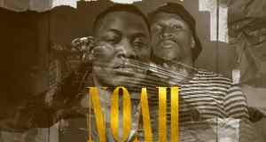 """DOWNLOAD Nez Long ft Kizzo Jr - """"Noah"""" Mp3"""