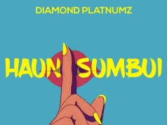 Diamond Platnumz – Haunisumbui Mp3 DOWNLOAD