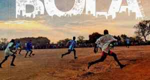 """DOWNLOAD EazyTheProducer ft. Scott Zambia – """"Bola (We won't stop)"""" Mp3"""