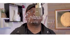 "Ephraim - ""No Place In Me"" Video"