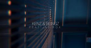 Kenz & Beingz ft. Jay Rox - Location Mp3 Download