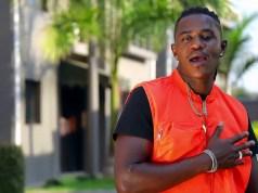 "Rich Bizzy ft. Fleurine - ""Ndalwala"" Video"