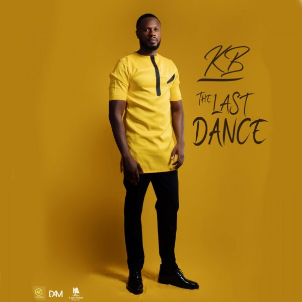KB – The Last Dance Download Album