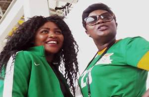 Enala Phiri Zambia women football team coach