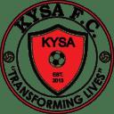 KYSA logo