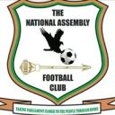 National Assembly Football Club 38