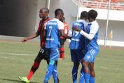 zanaco draws with lumwana