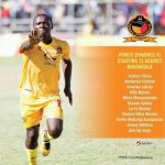 Kelvin Mubanga Kampamba 1
