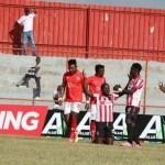 Zanaco inflict fourth consecutive home loss for kitwe giants nkana 12