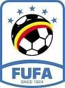 Cosafa Women's Cup 4
