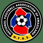Swaziland National Women's Football Team