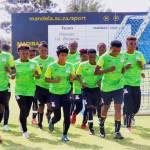 Cosafa Womens Zambia vs Lesotho Live Streaming 16
