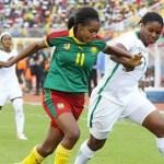 cosafa_women's_cup