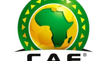 CAF Inter Club Competitions
