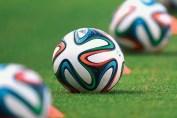 MTN FAZ football 2019