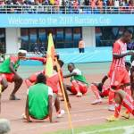 IS NKANA READY FOR CAF CHAMPIONS LEAGUE? 9