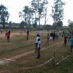 WITNESS: DIVISION TWO COPPERBELT DECIDING FIXTURE ABANDONED 22