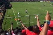 MTN FAZ super league week 6