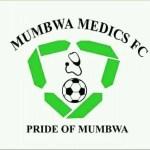 Mumbwa medics football club