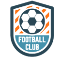 Zesco Shockers Football Club 8
