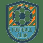 Livingstone Pirates Football Club 26