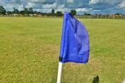 Lumwana lost 3-2 to Kabwe Warriors