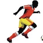 ZSL Players