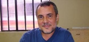 Claudio Feitosa PPS