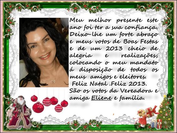 Natal Eliene