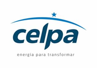 Celpa