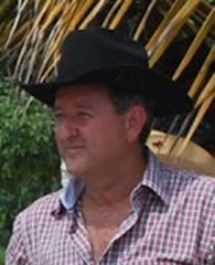 Décio José Barros Nunes