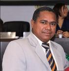 Gerson Badeco