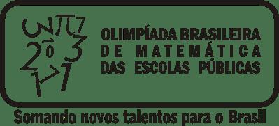 logo_-outline_-obmep_generico_horizontal_sem_fundo