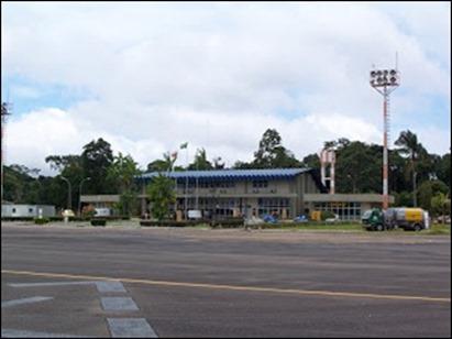 Aeroporto-de-Carajas_thumb