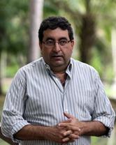Adnan Demachki