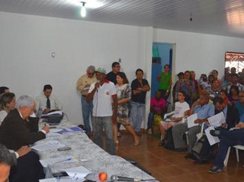 mba_fazenda_estiva_reuniao_comissao_nacional_de_combate_a_violencia_no_campo_redencao-mar2015