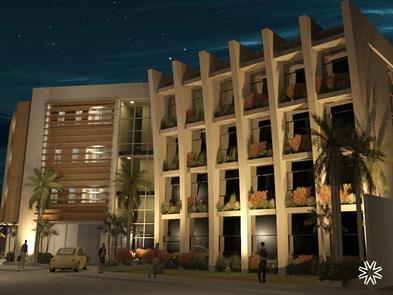vivence-express-hotel---canaa-02899