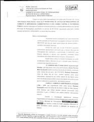 DENIUNCIA-page-001_filesizer_